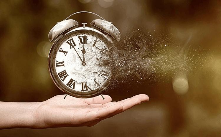 4 truyện ngắn tình yêu và truyện ngắn hay về cuộc sống mà bạn nên đọc