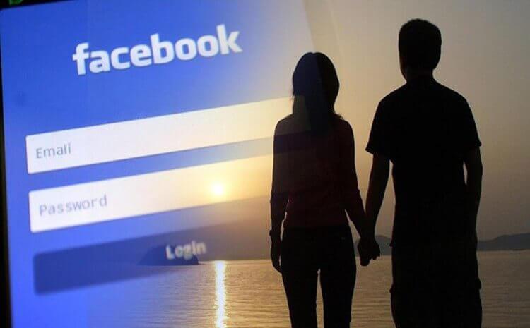 Bạn đã sẵn sàng hẹn hò trên facebook chưa